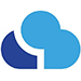 cleancloud logo