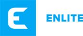 enlite logo