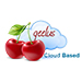 Geelus brand logo