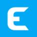 enlite brand logo