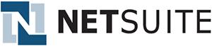 NetSuite Logo