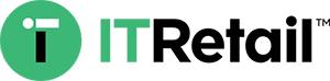 itretail logo