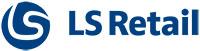 LS Retail POS brand logo