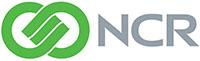 NCR Radiant brand logo