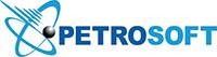Petrosoft brand logo
