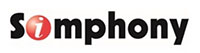 Simphony logo