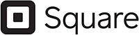 Square Salon logo