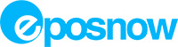 Eposnow Logo