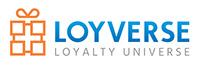 Loyverse Logo