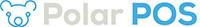 Polar POS Brand Logo
