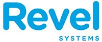 Revel Brand Logo
