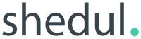 Shedul Logo