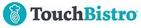 Touch Bistro Logo