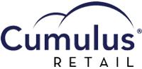 Cumulus Retail Logo