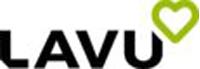 Lavu POS Logo