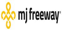 MJ Freeway Logo