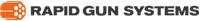 Rapid Gun Systems Logo