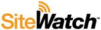SiteWatch POS Logo