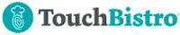 TouchBistro POS Logo