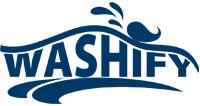 Washify Logo