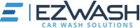 ezWash Logo