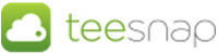 Teesnap Logo
