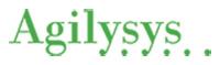 Agilysys logo