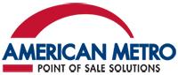 AmericanMetro logo