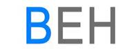BEH Logo