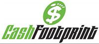 CashFootprint logo