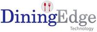 DiningEdge logo