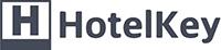 Hotelkey logo