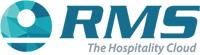 RMS Cloud logo