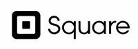 Square Brand Logo