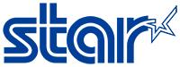 Star Micronics Brand Logo