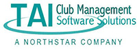 TAI Club Management logo