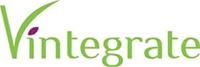 Vintegrate 360 Logo