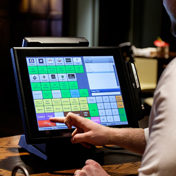 What is a POS Systems