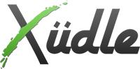 Xudle POS Brand Logo