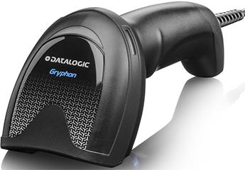 Datalogic Gryphon GM4500