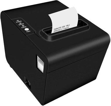 ePos Kitchen Printer